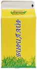 Бифилайф 3,2% жир., 500мл