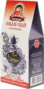Иван-чай вечерний 75г