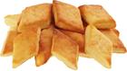 Печенье творожное 500г
