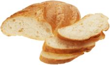 Славянский хлеб 300г