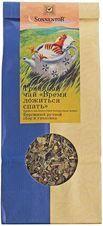 Чай травяной Время ложиться спать 50г