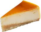 Торт чизкейк карамельный 1,8кг