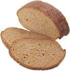 Хлеб Литовский Домашний 200г