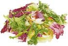 Смесь салатов Фантазия 180г