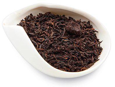 Чай Пуэр Вишня 100г