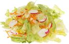 Смесь салатов Конфетти 180г
