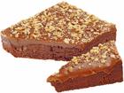 Торт шоколадный Брауни 500г