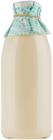Кефир термостатный 1% жир., 750мл