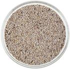 Семена Чиа белые 250г