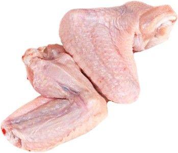 Крыло куриное охлажденное ~ 1кг
