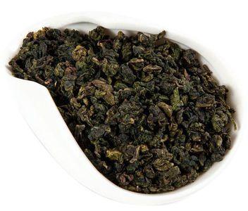 Чай Те Гуань Инь 1-й категории 100г