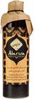 Шампунь с маслом арганы, жасмина и агарового дерева 250мл