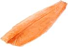 Семга филе замороженное ~2,3кг