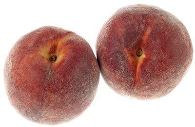Персики ~ 700г