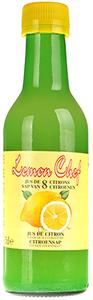 Сок лимона 250мл