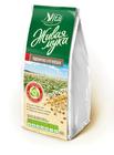 Живая мука пшенично-гречневая 400г