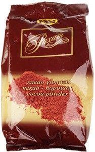 Какао-порошок Рахат 500г