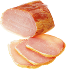 Балык свиной ~400г