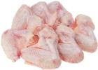 Крылья куриные охлажденные ~900г