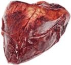 Сердце оленя ~ 800г