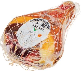 Окорок сыровяленый Прошутто ди Парма ~7кг