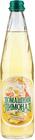 Домашний лимонад Имбирный 0,5л