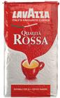 Кофе молотый Lavazza Rossa 250г