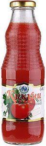 Сок томатный с солью 0,5л