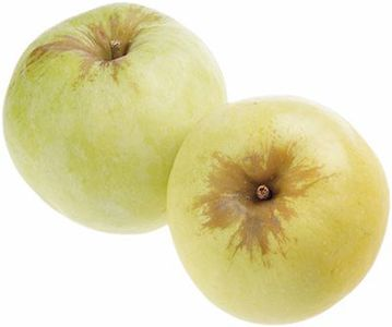 Яблоки Антоновка 1кг