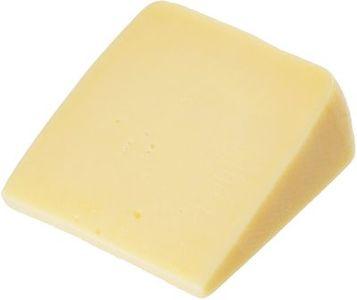 Сыр Гойя 40% жир., ~ 300г