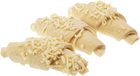 Круассаны с ветчиной и сыром 720г