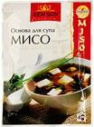 Основа для супа Мисо 80г