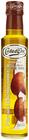 Масло оливковое со вкусом белых грибов 250мл