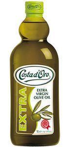 Масло оливковое Extra Virgin Италия 1л