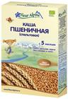 Каша пшеничная Флер Альпин Органик 175г