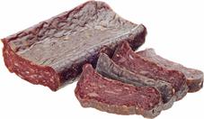 Суджук из мраморной говядины 80г