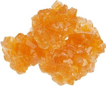 Сахар кристаллизованный Нават 250г