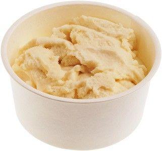Мороженое Персик и груша 100г