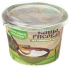 Каша молочная Рисовая 6% жир., 230г