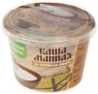 Каша молочная Манная 6% жир., 230г