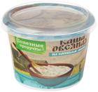 Каша молочная Овсяная 6% жир., 230г