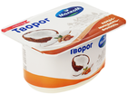 Творог Кокос-миндаль-ваниль 6,7% жир., 125г