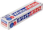 Зубная паста отбеливающая Мятная 150г