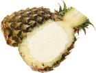 Мороженое в ананасе натуральном 8шт*50г