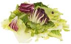 Смесь салатов Каприз 180г