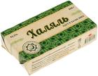 Спред растительный Халяль 82,5% жир., 200г