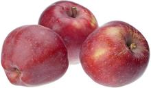 Яблоки Джеромини ~1кг
