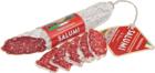 Колбаса Салями традиционная 200г
