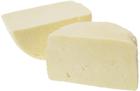 Сыр Адыгейский мягкий 45% жир., 330г
