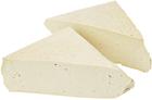 Сыр Тофу классический 300г